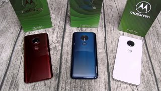 """Moto G7 Power """"Real Review"""""""