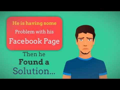 Get Faceabook Post Likes, Shares and Comments, Fast and Reliable Way.