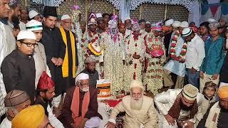 Sarkar Tajul Auliya l Hum Na Chodenge Baba Tajuddin Ka Dar l