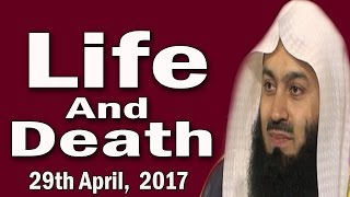 Let's Learn To Be The Best Of People | Mufti Menk | Jumu'ah Khutbah