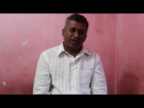 How to start travels buisiness-2 Hindi