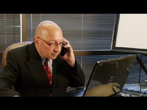 How to Become an Insurance Agent in California : Insurance Topics