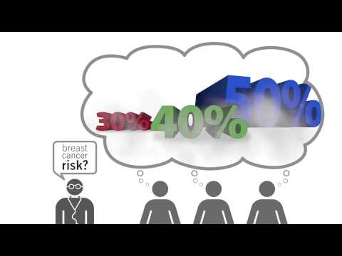Critical Decisions - Beyond the Numbers