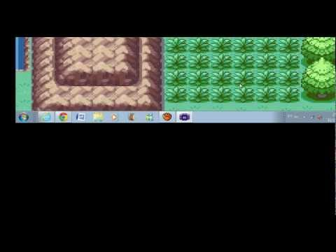 Cópia de pokémon fire red omega version mewtwo e master ball