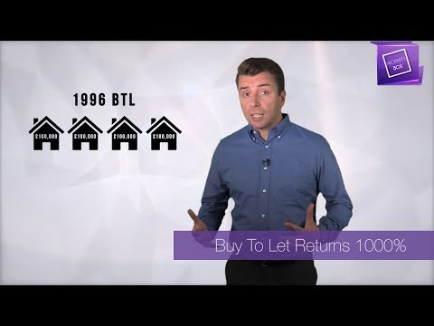 Do You Know The New HMO Regulations? | Property Box News – Ep.65
