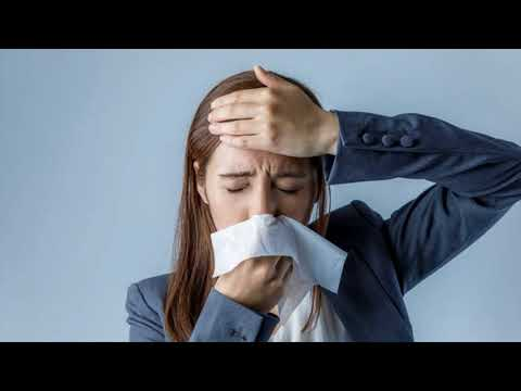 Effective Remedy To Fight With Infections And Post Nasal Drip Is Grapefruit Seed Extract- How To Use