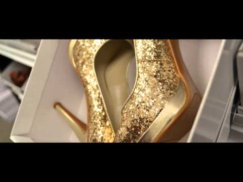 SoleShoppers Buy Shoes Wholesale