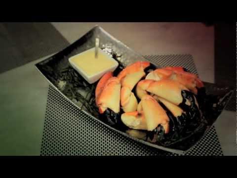Mason Street Grill - Stone Crab Claws