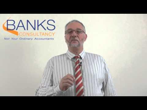 Superannuation as a Tax Deduction