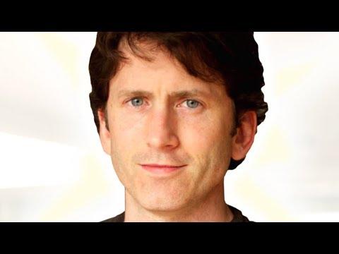 THE ELDER SCROLLS 6 FINALLY ANNOUNCED AT E3