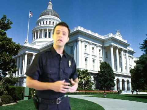 California Security Guard Card, how does it take? (Explained in less than 1 minute)