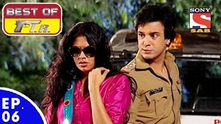Best of FIR - एफ. आई. आर - Ep 6 - 10th Apr, 2017