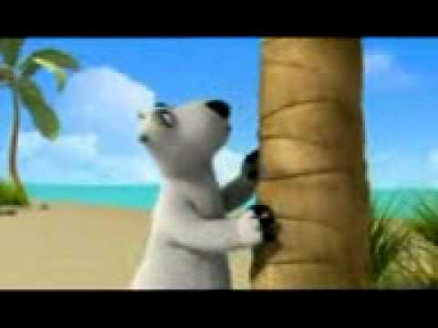 Xxx Mp4 Funny Oriya Panda 3gp 3gp Sex