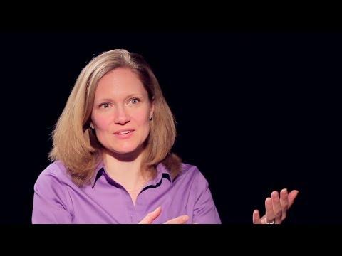Leslie Kerner on Making the Senior Manager to Executive Job Transition