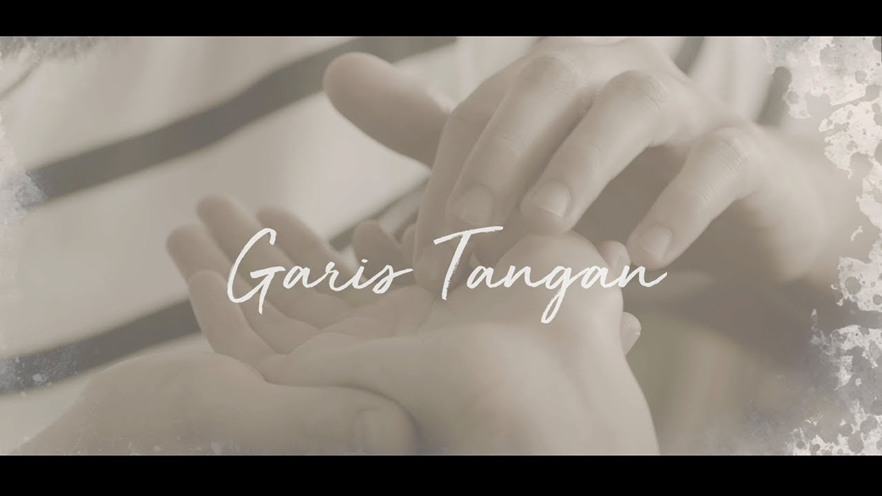 Download Geisha - Garis Tangan MP3 Gratis