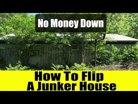 Flip This House | Flipping Houses For Beginners