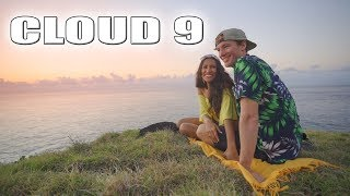 Download PERFECT DAY IN HEAVEN .. Batanes Philippines Video