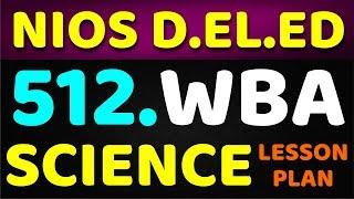 Lesson plan 512 Videos - votube net