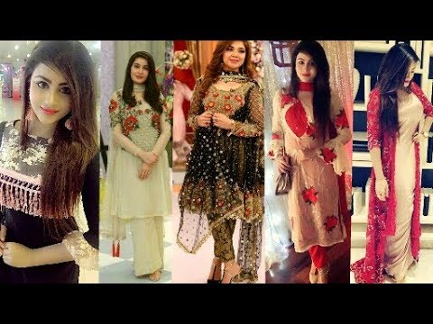 Designer Dress Collction|Designer Dress Ideas|Boutique Dress design|Beautiful You