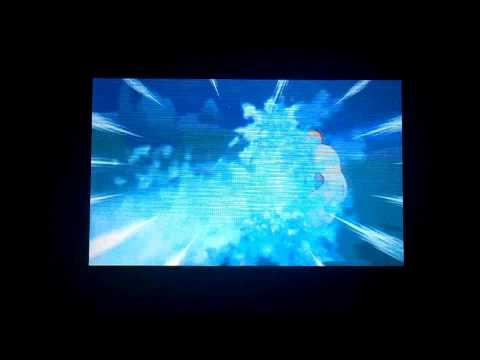 [WSHC #6] [LIVE!] Shiny Mareep after 641 Honey Pokémon Y!
