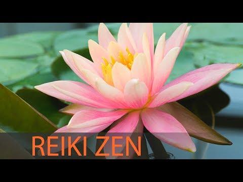 6 Hour Zen Meditation Music: Relaxing Music, Calming Music, Soothing Music, Relaxation Music ☯1780