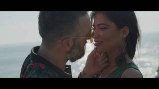 SAKO POLUMENTA - TREBAS MI - (OFFICIAL VIDEO 2019)