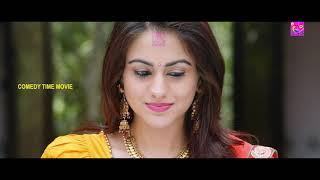 New Tamil Movies | Bengal Tigar Exclusive Movie | Ravi Teja | Tamannaah | Rashi Khanna | New Movies