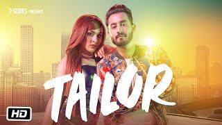 TAILOR: Riyaaz (Full Song) Shubhdeep | Vaneet Raj | King Ricky | New Punjabi Song 2019