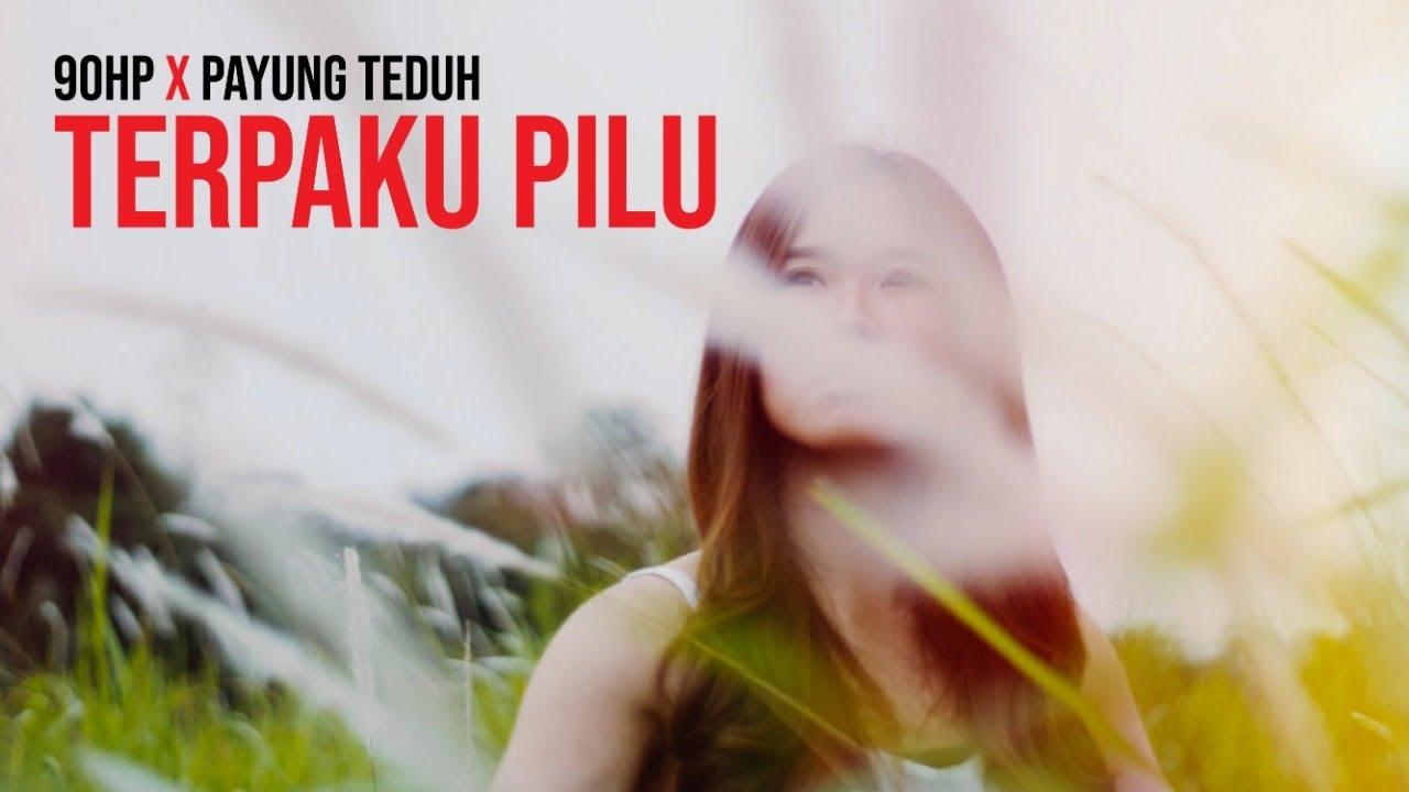 Download 90HP - Terpaku Pilu (feat. Payung Teduh) MP3 Gratis