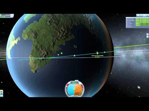 Kerbal Space Program - Career Mode Guide For Beginners - Part 14