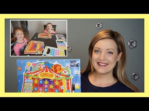 Fun and EASY Kid's Chore Chart!   Allison's Journey