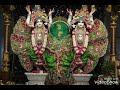 Download Aaja Mere pyare prbhu || new updates 2018 MP3,3GP,MP4
