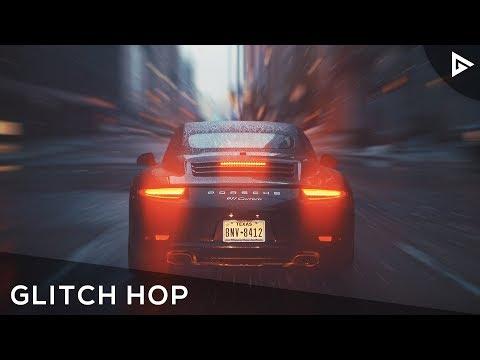 DeTrack - Acceleration [Copyright Free Music]