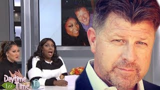 LONI LOVE shows off her NEW MAN actor James Welsh | NEW info on Loni