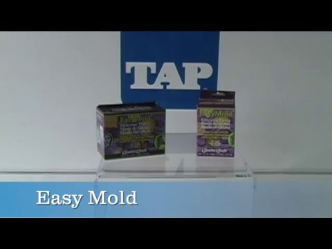 Easy Mold