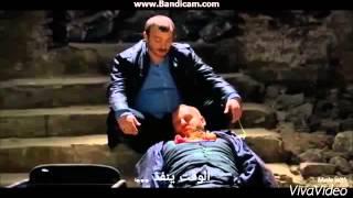Ekip 1 Akif Ten Komik şahnesi مترجم للعربية