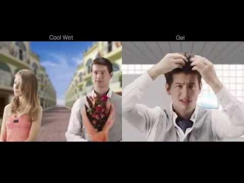 Gel vs Wax