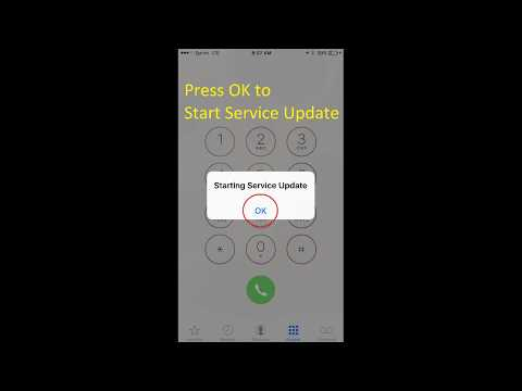 iPhone Won't Connect to Internet Data Connection - QUICK FIX