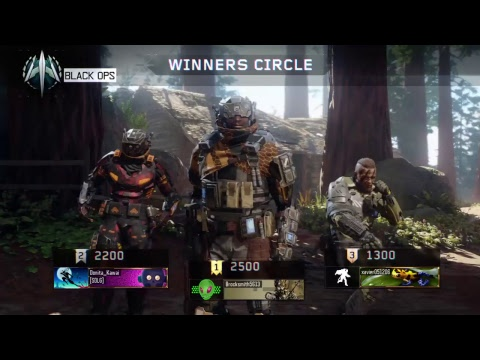 Call of duty 3 highest kill game ever and 100 giveaway