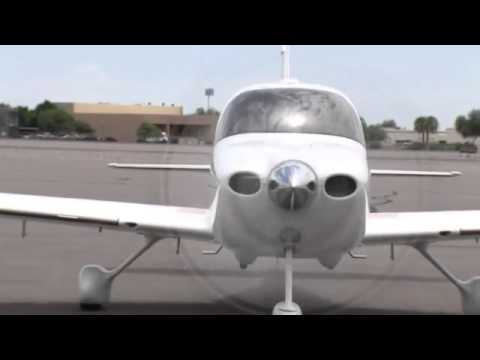 Arizona Cardinals Starting Guard talks about his great experience flying with Elite Flight Training