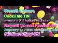 Download  Heesti Bisharo  / January /1 St /12 /2020  MP3,3GP,MP4