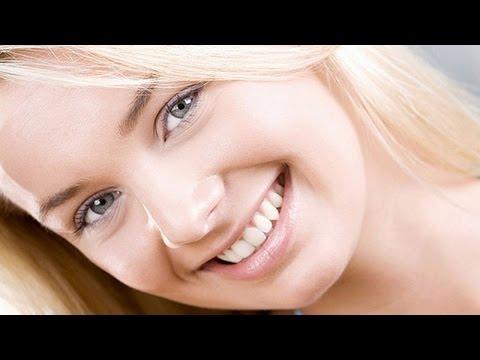 How to get smooth skin |  BEST GLOW SERUM | GET GLOWY & SHINY,SOFT,SMOOTH SKIN NATURALLY