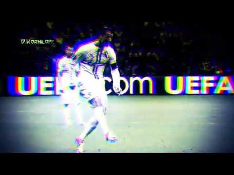 Cristiano Ronaldo   Happened Skills In Portugal HD by Korniloff