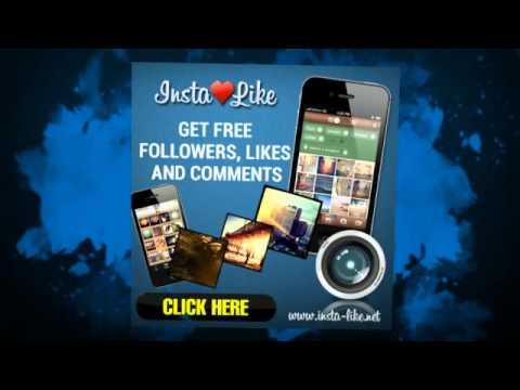 likes on instagram - insta-like.net