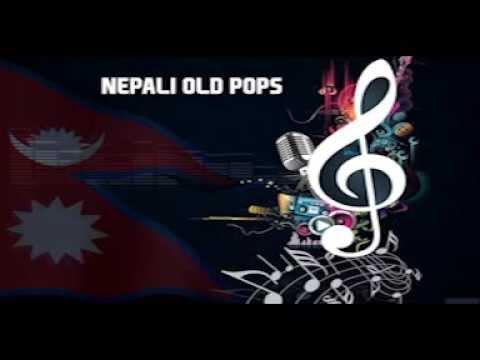 Nepali songs download | latest nepali mp3 songs, movie songs, pop.