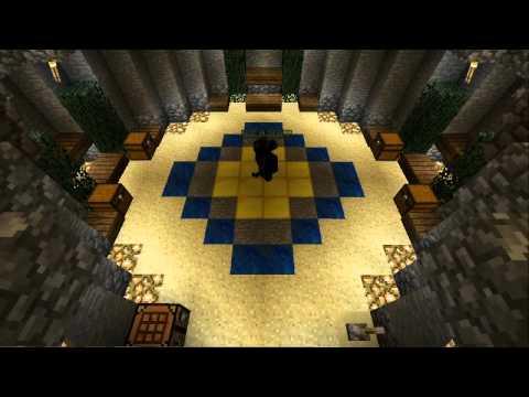 Xxx Mp4 Minecraft Xbox 360 Edition NOT A DOG 1 VS Xxx Xxx Xxx XxD 3gp Sex