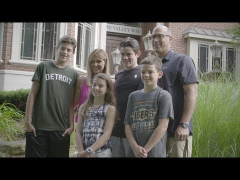 Carbon Monoxide Monitor & Sensor Detector Alerts Family
