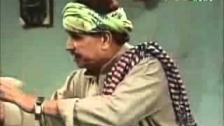 Sohail Ahmed funny (Azizi) - YouTube.flv