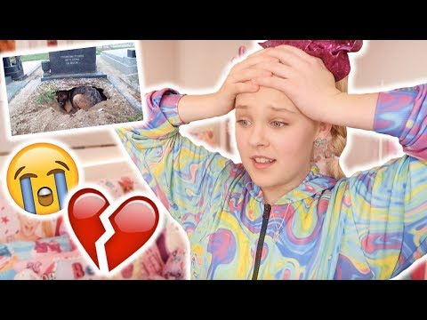 TRY NOT TO CRY CHALLENGE PART 2!!! YOU WILL 100% CRY!!!