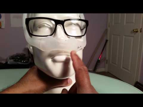 12 Things You Must Know - Respironics DreamWear Nasal CPAP Mask